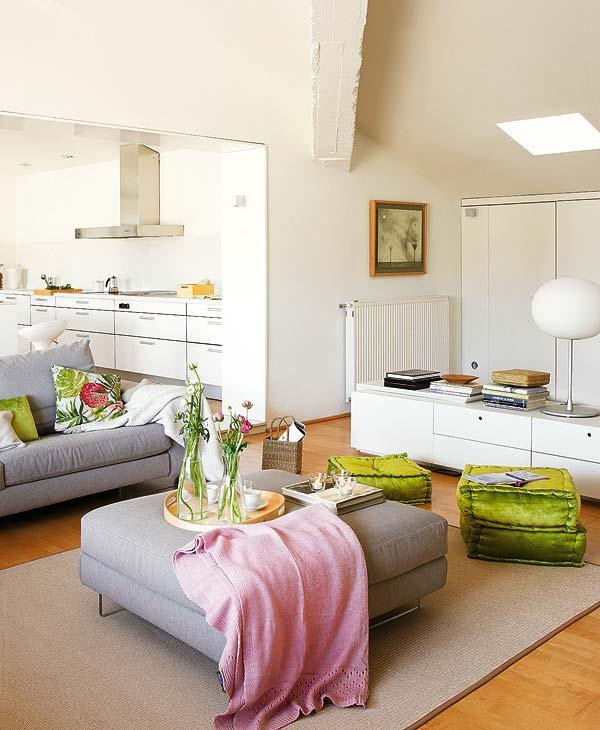 Freshhomes fresh homes design - home design