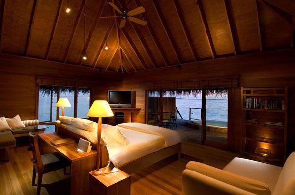 Dream Bedroom View Jpg