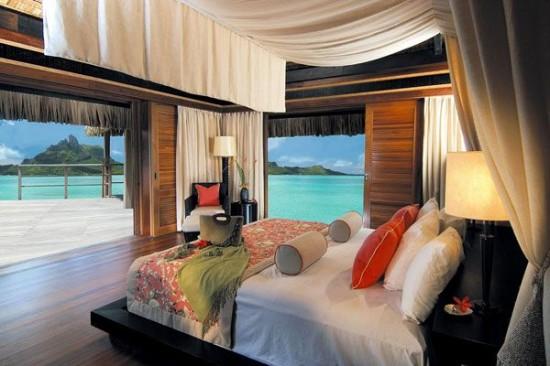 Bedroom-Resort-On-Home-02