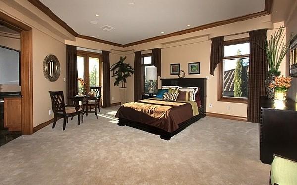 Nicholas Cage Villa Nicholas Cages Former Las Vegas Residence Up for Sale for $8,9 Million