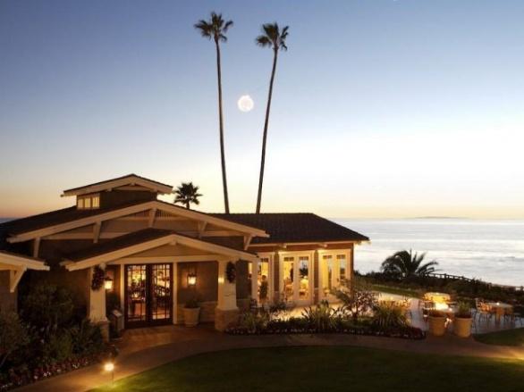 Dream-House-in-Laguna-Beach1