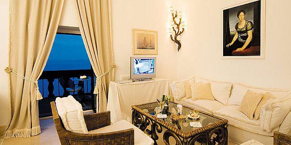 Mezzatorre Resort 19 11 от най добрите спа курорти по света
