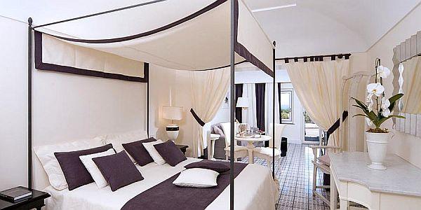 Mezzatorre Resort 27 11 от най добрите спа курорти по света