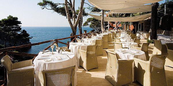 Mezzatorre Resort 44 11 от най добрите спа курорти по света