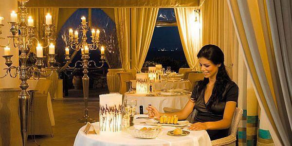 Mezzatorre Resort 47 11 от най добрите спа курорти по света