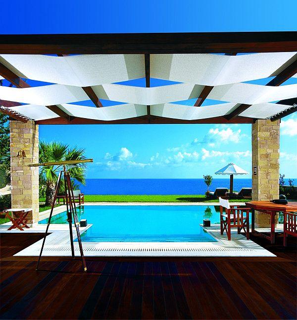 Porto Zante 4 11 от най добрите спа курорти по света