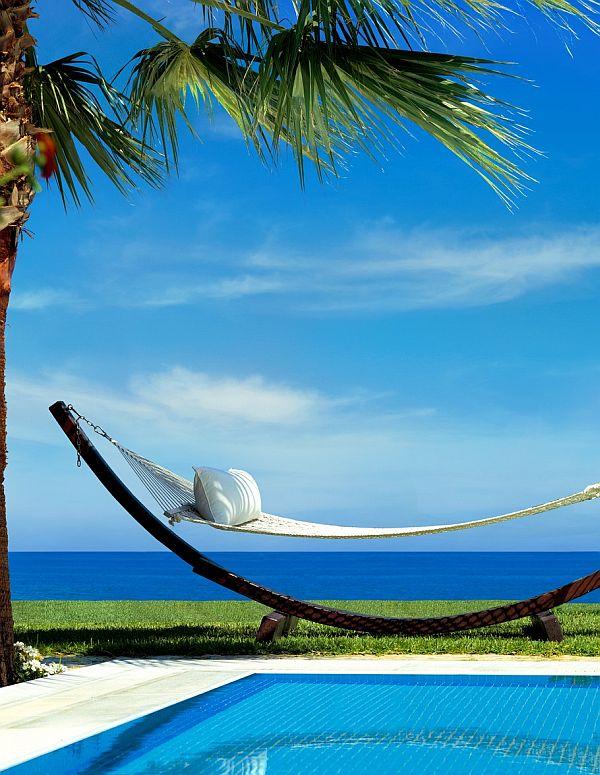 Porto Zante 6 11 от най добрите спа курорти по света