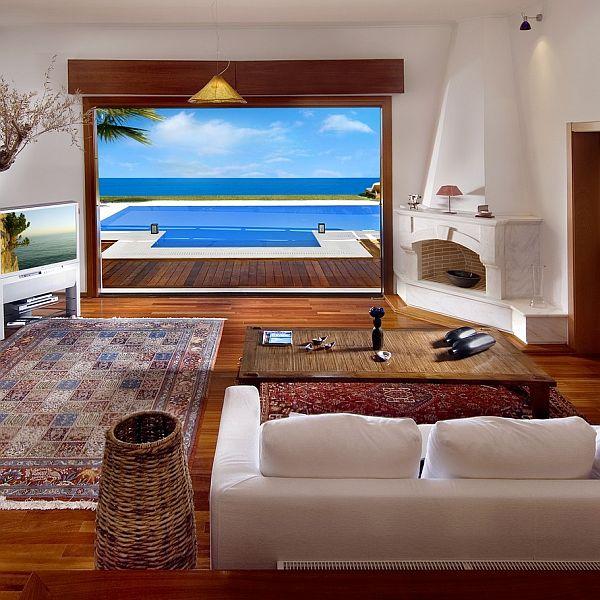 Porto Zante 7 11 от най добрите спа курорти по света
