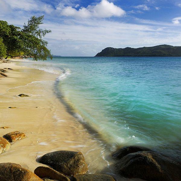 Raffles Resort 12 11 от най добрите спа курорти по света