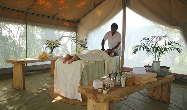 The Luxury Naibor Private Retreat in Kenya 36 11 от най добрите спа курорти по света