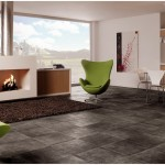 black ceramic wall tiles for living room