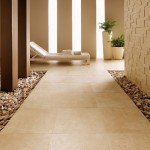 ceramic wall tiles for outdoor use