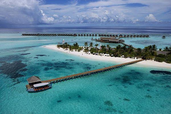 div aerial 3 11 от най добрите спа курорти по света