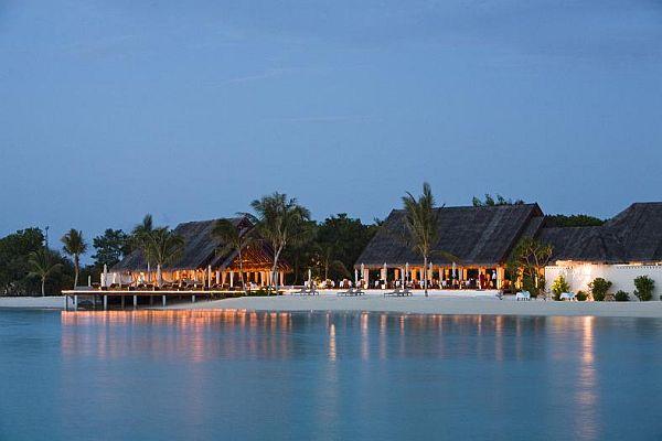 div senses56 11 от най добрите спа курорти по света