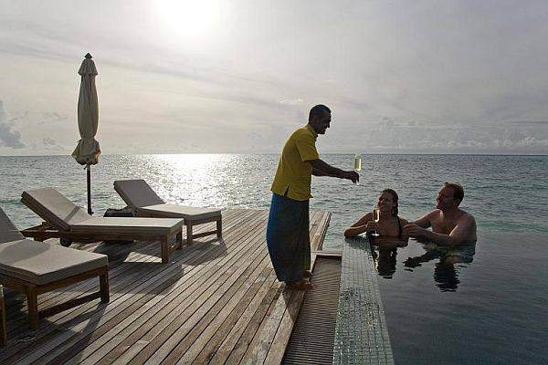 div senses 59 11 от най добрите спа курорти по света