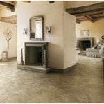 imaginative grey ceramic floor tiles