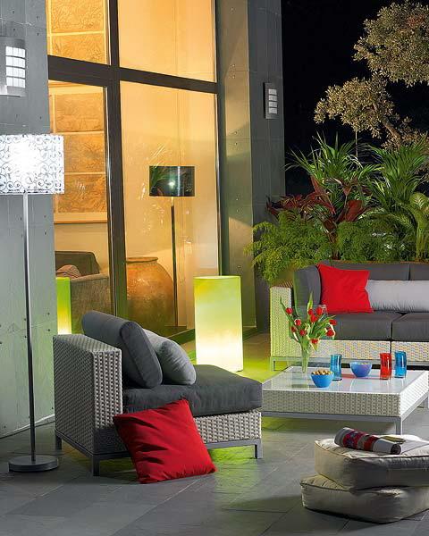 outdoor-decorative-lighting2-5