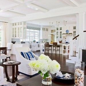 interior-designer-Erin-Paige-Pitts6