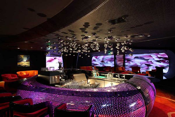 orange-cinemas-design-interior-beijing