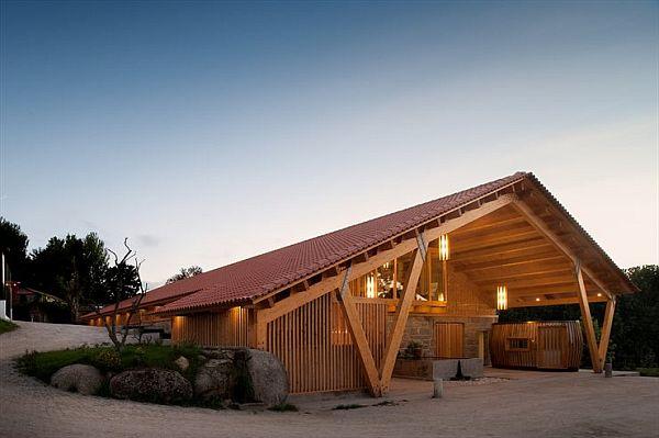 winery-casa-da-torre-picture2
