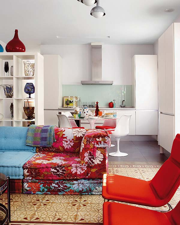 colorful-interior-design4