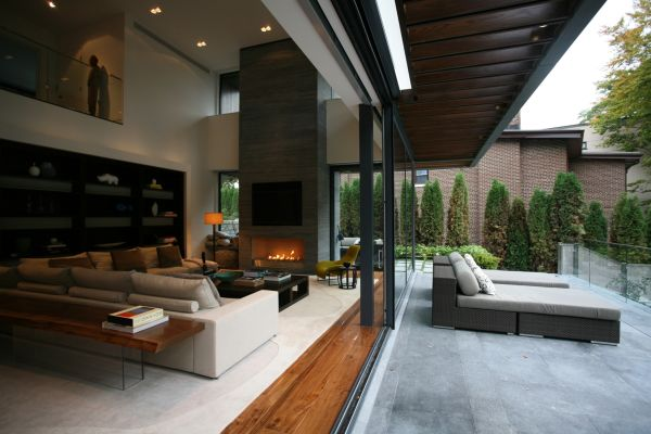 private-residence-Belzberg-Architects3