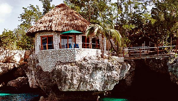 rockhouse_hotel1