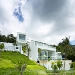 villa beige 1 150x150 Villa Beige в Кох Самуи Тайланд