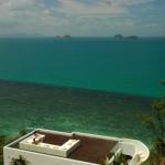 villa beige 10 150x150 Villa Beige в Кох Самуи Тайланд