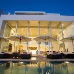 villa beige 15 150x150 Villa Beige в Кох Самуи Тайланд