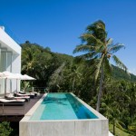 villa beige 16 150x150 Villa Beige в Кох Самуи Тайланд