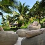 villa beige 17 150x150 Villa Beige в Кох Самуи Тайланд