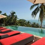 villa beige 18 150x150 Villa Beige в Кох Самуи Тайланд