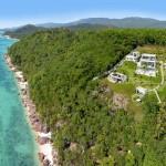 villa beige 2 150x150 Villa Beige в Кох Самуи Тайланд
