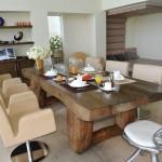 villa beige 20 150x150 Villa Beige в Кох Самуи Тайланд