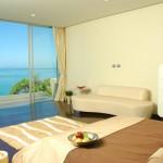 villa beige 3 150x150 Villa Beige в Кох Самуи Тайланд