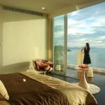 villa beige 4 150x150 Villa Beige в Кох Самуи Тайланд