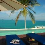 villa beige 5 150x150 Villa Beige в Кох Самуи Тайланд