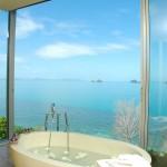 villa beige 6 150x150 Villa Beige в Кох Самуи Тайланд