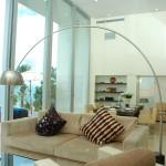 villa beige 7 150x150 Villa Beige в Кох Самуи Тайланд