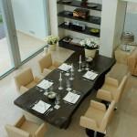 villa beige 8 150x150 Villa Beige в Кох Самуи Тайланд