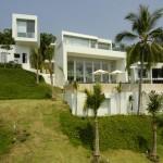 villa beige 9 150x150 Villa Beige в Кох Самуи Тайланд