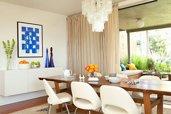 Signature Design by Ashley North Shore Dining Room Buffet