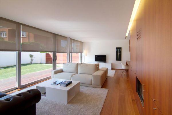 mp-house-omasc-arquitectos2