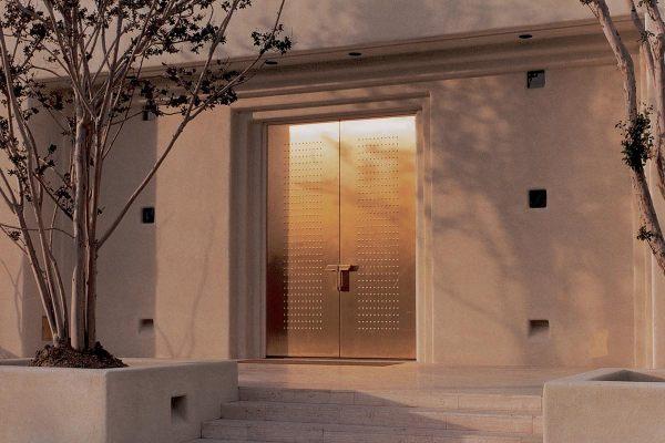 металлическая входная дверь лучший дизайн
