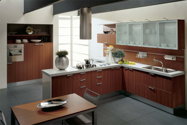for Kitchen design 2017 philippines