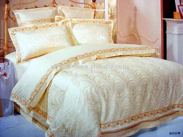 Jacquard_6pc_Bedding_Set