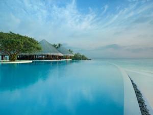 Pattaya-E-Magazine_Hospitality-News-Update_Dusit-Thani-Maldives-Unveiled-01