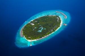 Pattaya-E-Magazine_Hospitality-News-Update_Dusit-Thani-Maldives-Unveiled-02