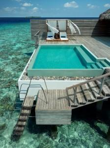 Pattaya-E-Magazine_Hospitality-News-Update_Dusit-Thani-Maldives-Unveiled-03